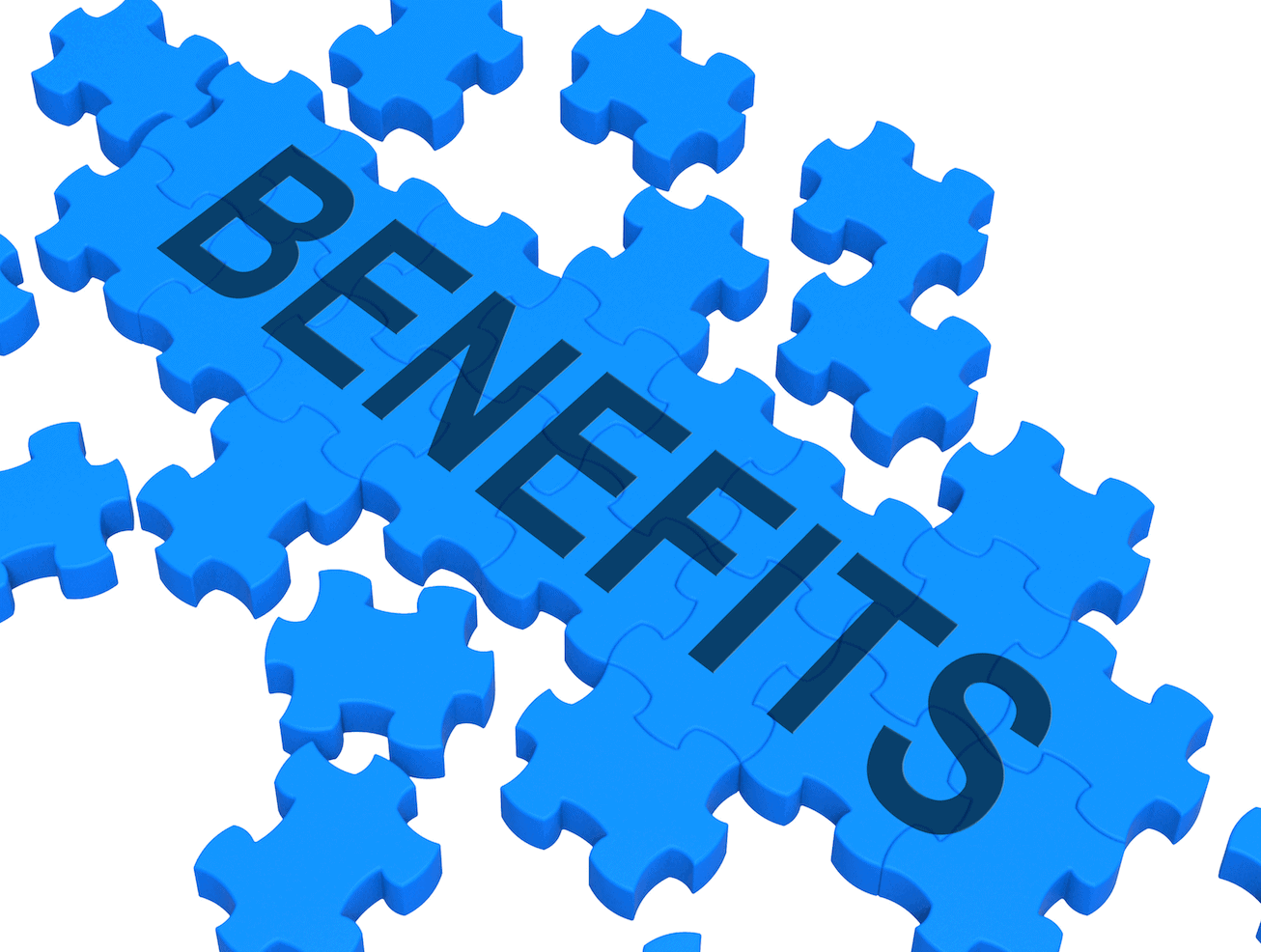 Estroven benefits