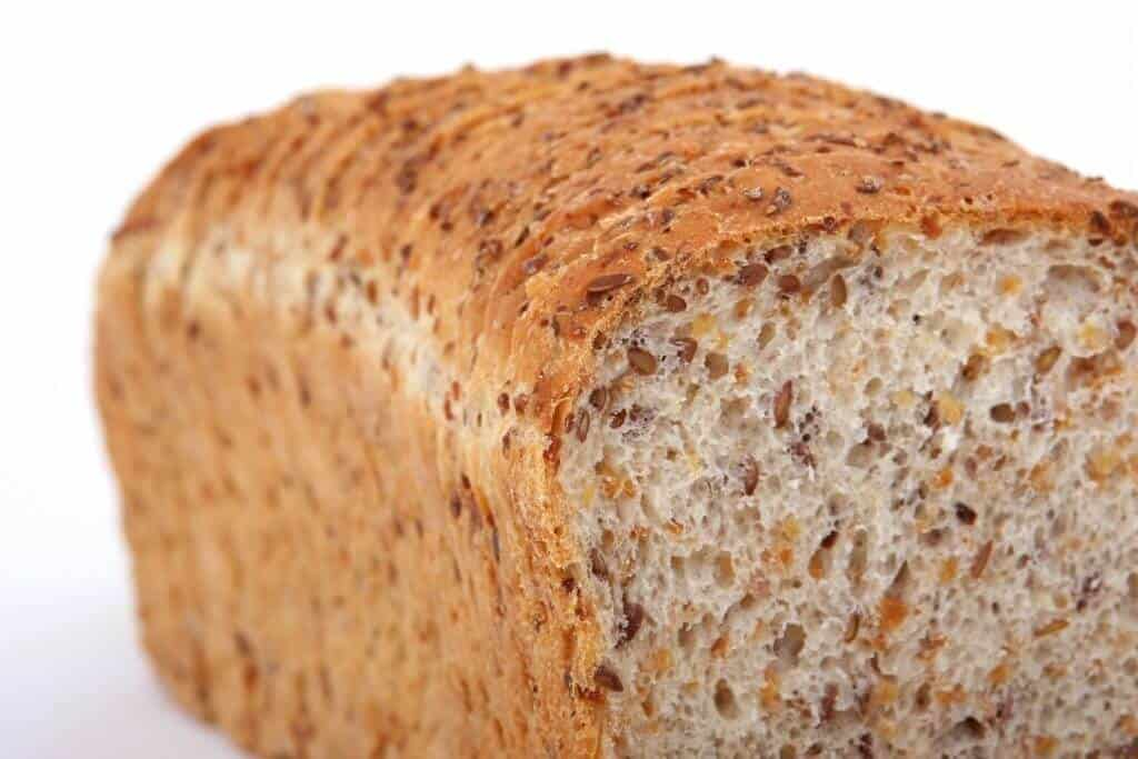 best grains for weight loss