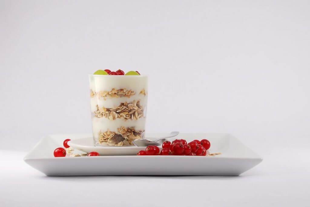 best yogurt for weight loss