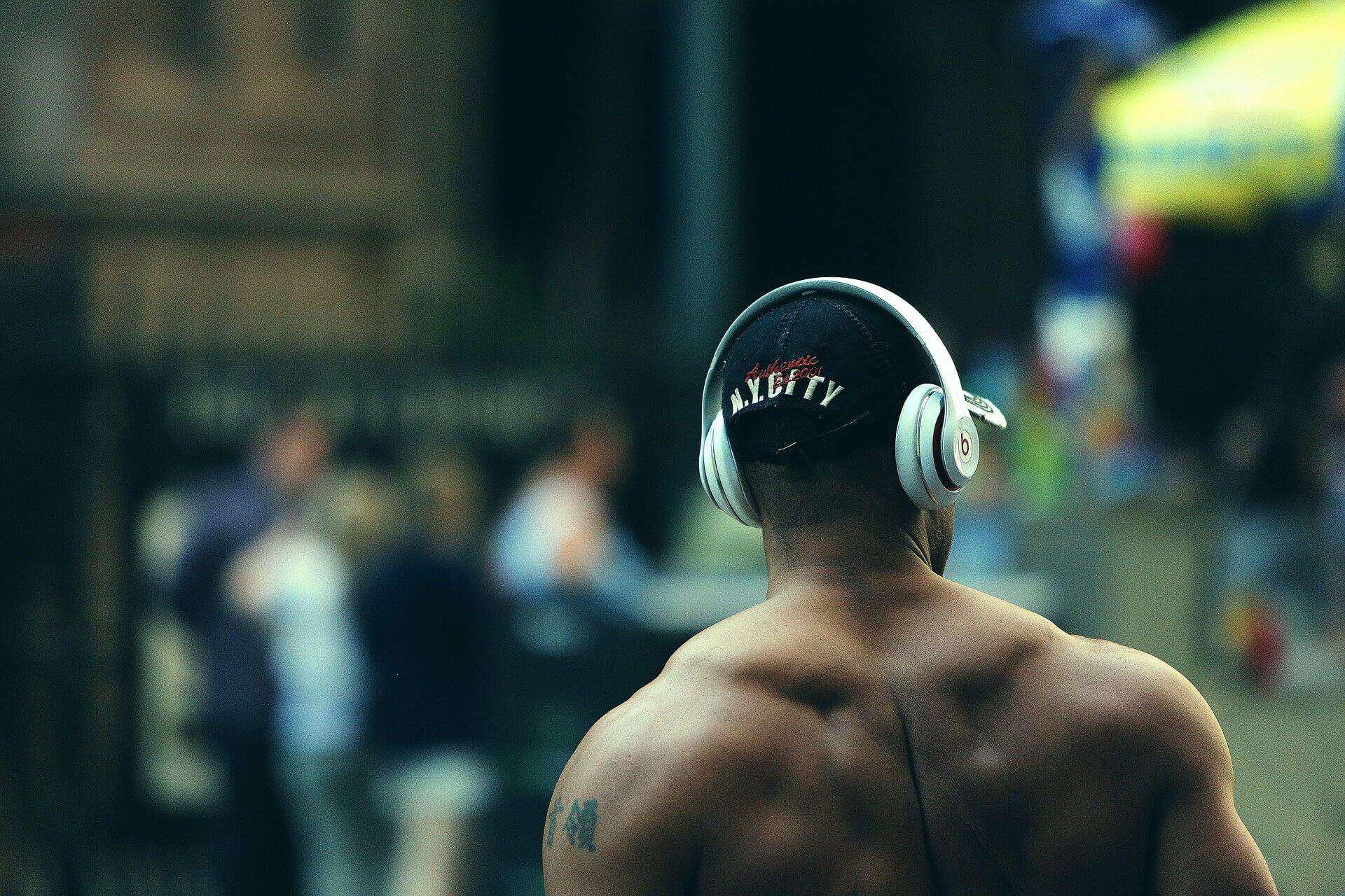 Better Body Bootcamp Customer Testimonials