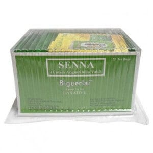 biguerlai-tea-product-image