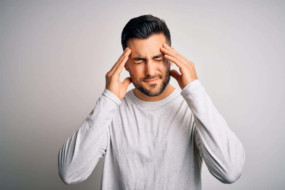 Bioschwartz Side Effects