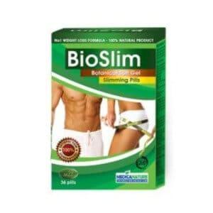bioslim-product-image
