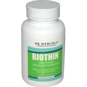 Biothin Review