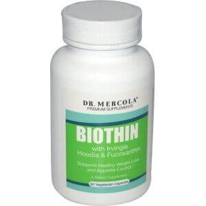 biothin-product-image