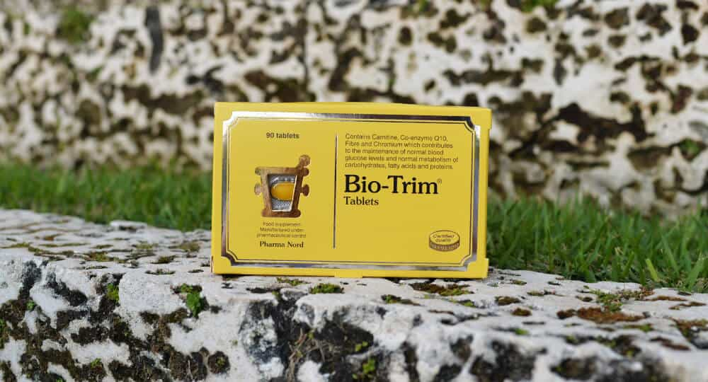 BioTrim Customer Testimonials