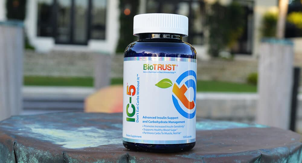 BioTrust Nutrition Review (UPDATE: 2019) | 12 Things You