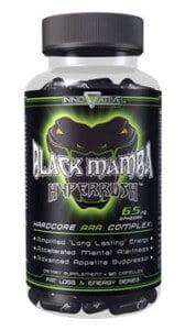 Black Mamba Hyper Review