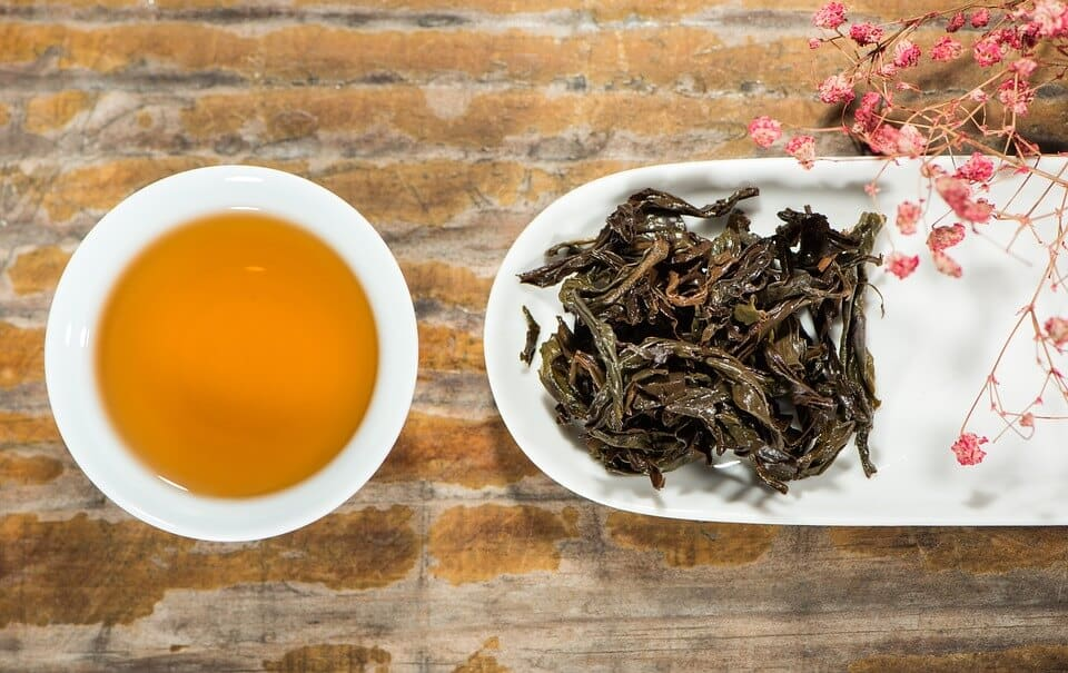 Senna Tea Review Update 2018 14 Things You Need To Know
