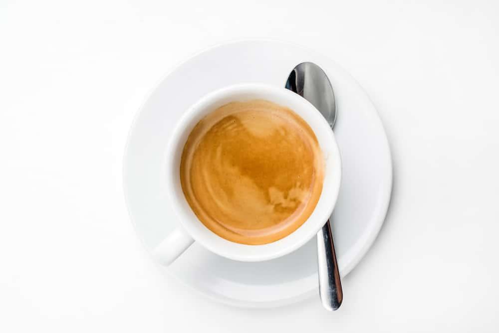 Black Latte Customer Testimonials