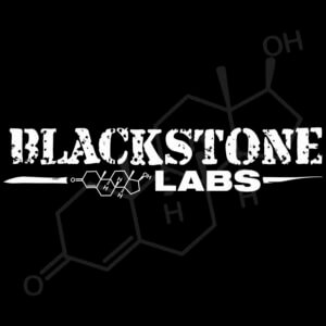 Blackstone Labs Review
