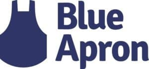 Blue Apron Review