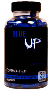 Blue Up Review