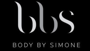 Body by Simone Review