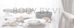 Body By Vi Review