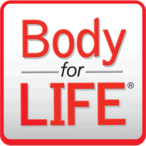 Body For Life Review