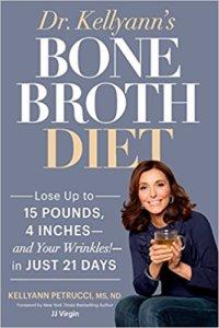 Bone Broth Diet Review