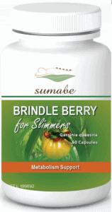 brindleberry-5000-product-image