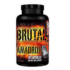 brutal anadrol supplement