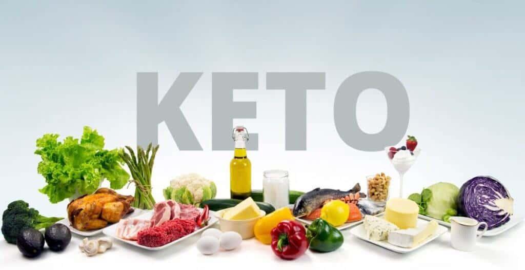 bulafit-keto-diet