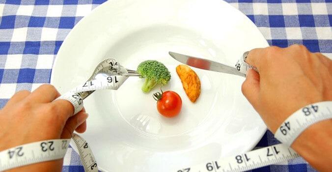 bulafit-ketogenic-diet