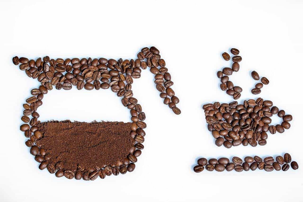 Guide to Coffee and Weight Loss Customer Testimonials