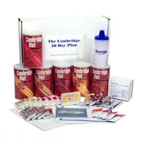 cambridge-diet-product-image