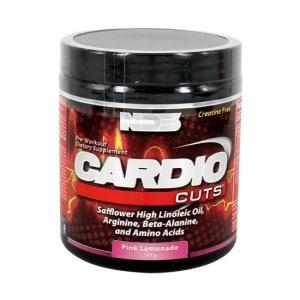cardio-cuts-product-image