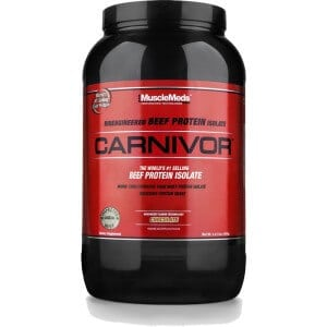 carnivor-product-image