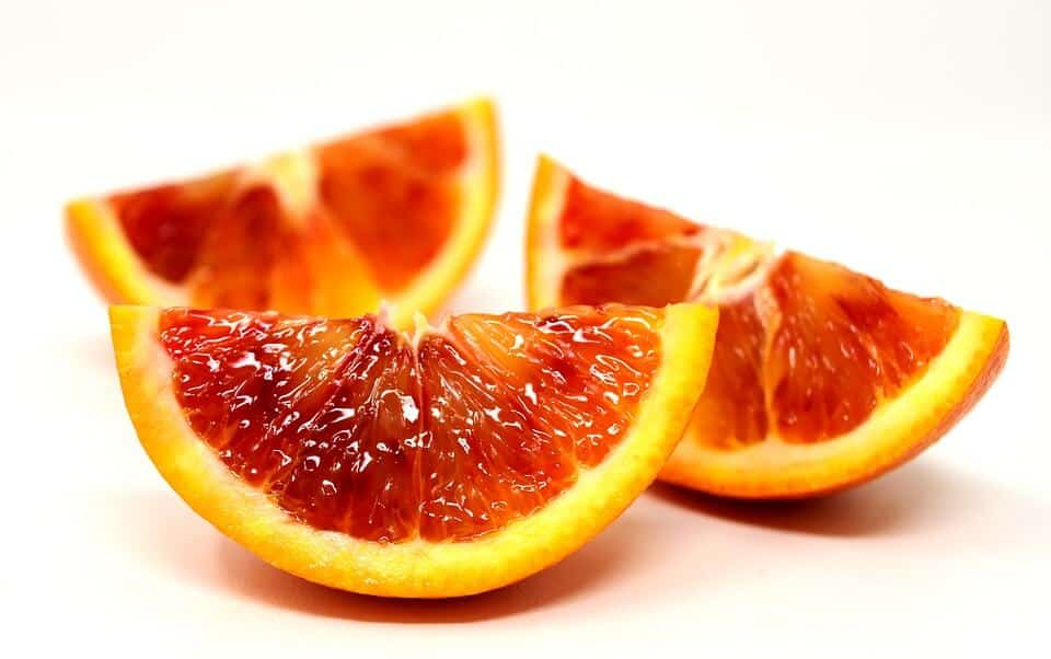 Grapefruit diet grapefruit diet foods malvernweather Image collections