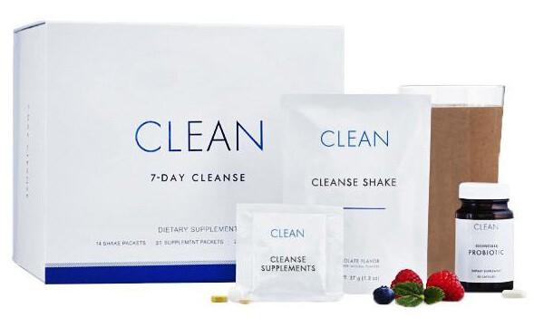 clean-program-the-bottom-line
