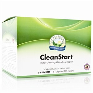 CleanStart Review