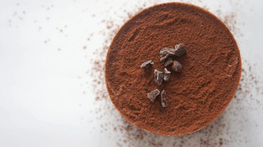 lean 1-cocoa