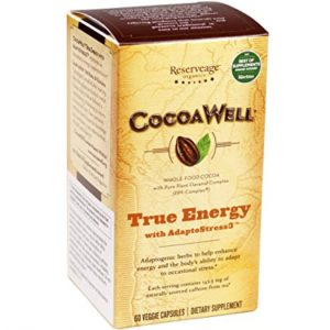 Cocoawell Review