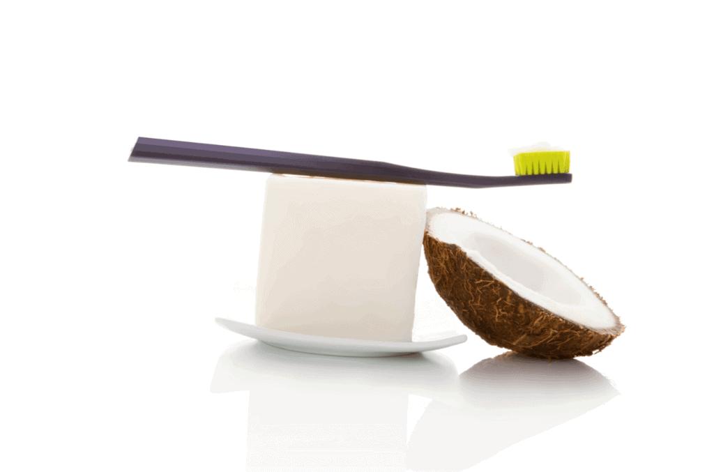inner eco probiotics coconut