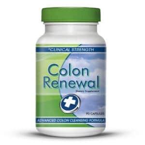 Colon Renewal Review