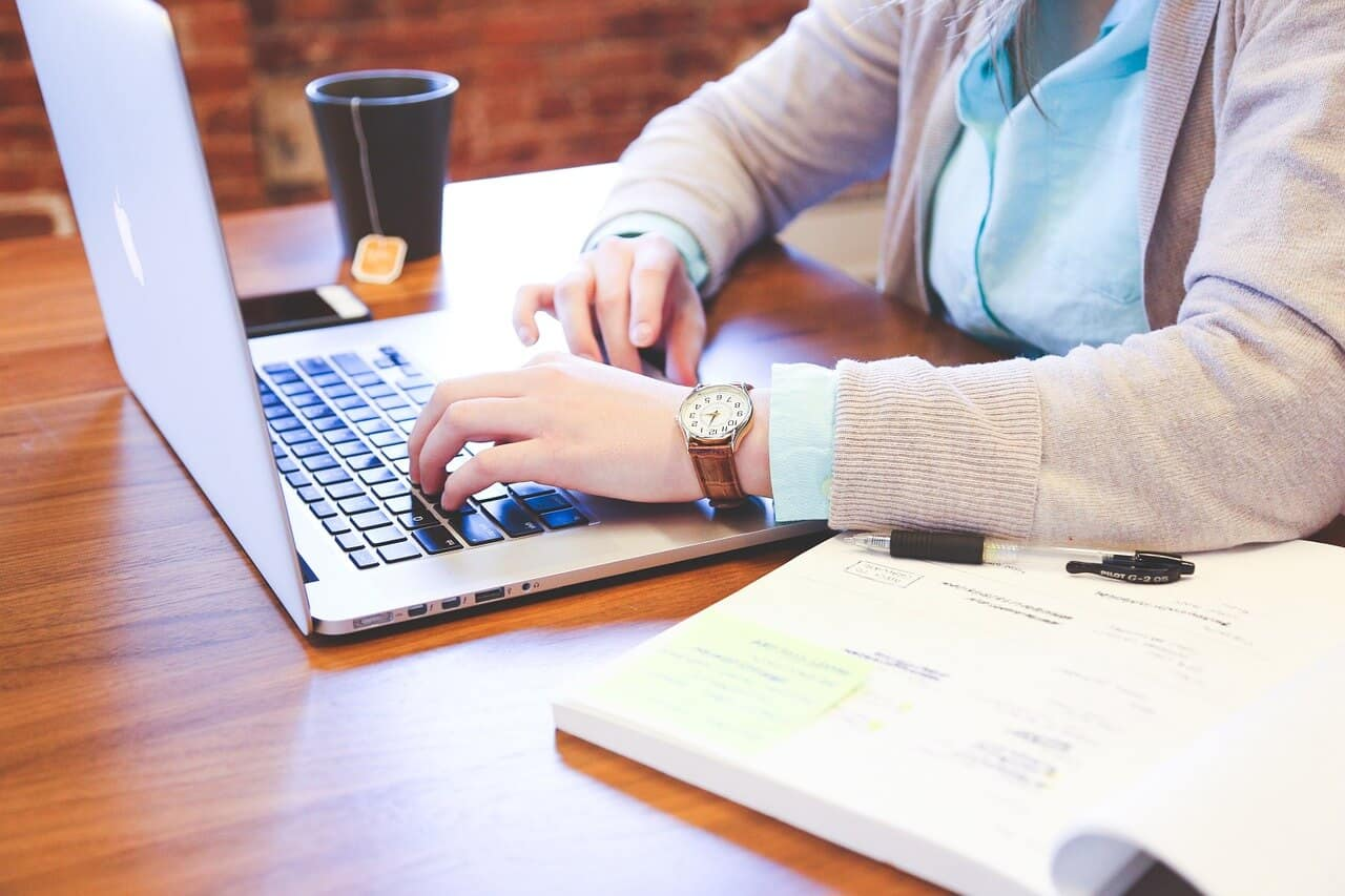 Advocare Cleanse Customer Testimonials
