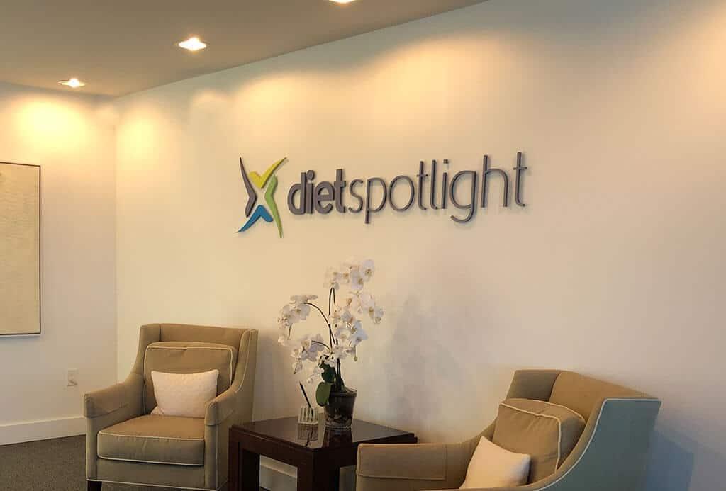 Dietspotlight Office