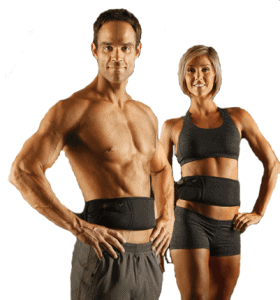 Contour Ab Belt Review