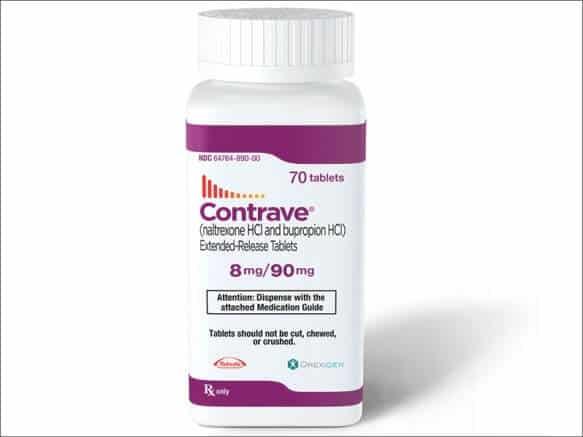 contrave-bottom-line