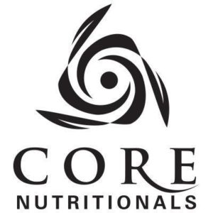 Core Nutritionals Review
