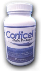 Cortisol Review