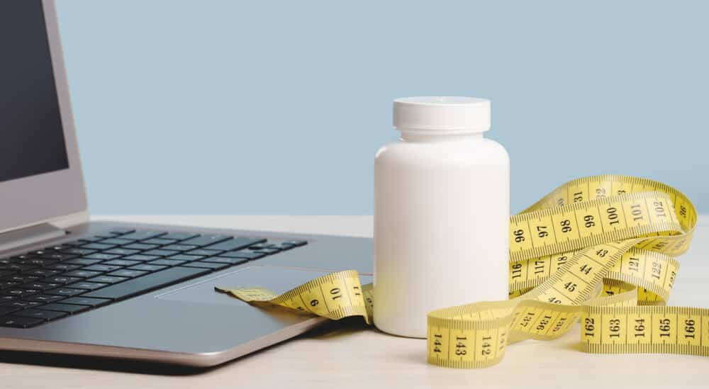 Cost and Where to Buy Dr. Emil Nutrition