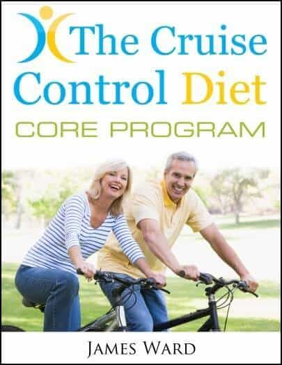 what is the cruise control diet scam hoax