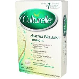 Culturelle Review