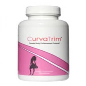 Curvatrim Review