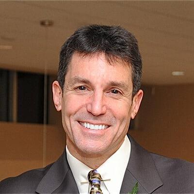 David Katz,