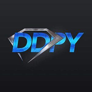 DDP Yoga Review