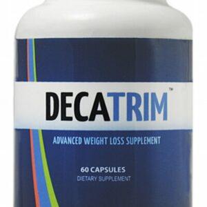 DecaTrim Review