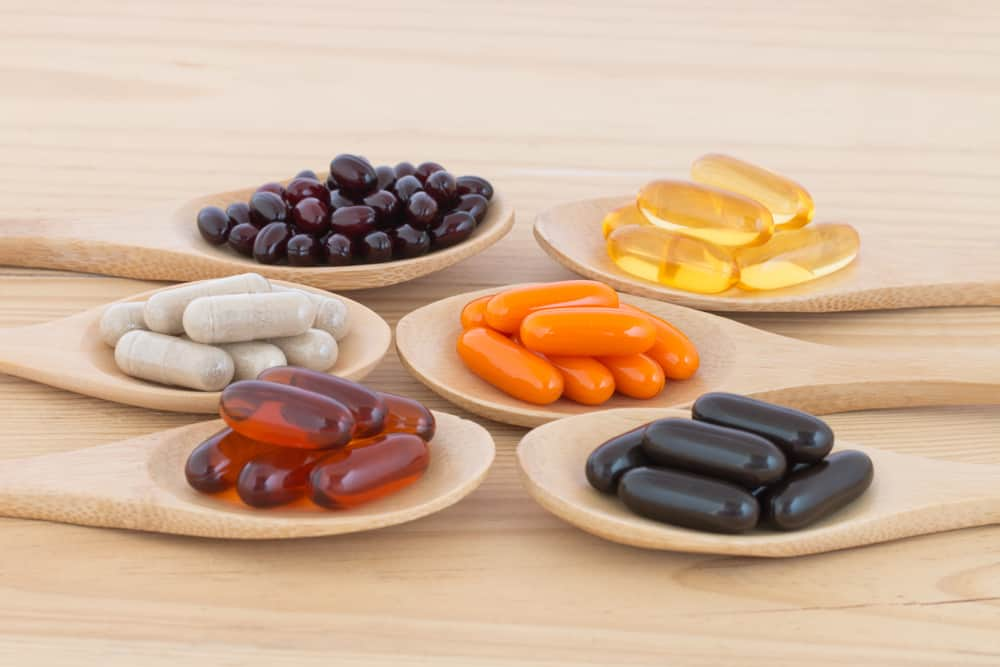 Designs for Health Ingredients